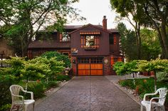 Home & Garden - Australian Offers Malibu Beaches, Pacific Palisades, Hollywood Hills, Real Estate Sales, Condos For Sale, Santa Monica, Luxury Homes, Home And Garden, Cabin