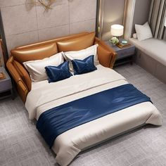 The best sleeper sofa & sofa transitional beds – Home Decor Bedroom Seating, Bedroom Bed Design, Small Room Bedroom, Living Room Decor Furniture, Space Saving Furniture, Furniture Ideas, Sofa Cumbed Design, Sofa Bed For Small Spaces, Folding Furniture