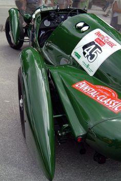 Lagonda Le Mans 1938 (c) 2005 Берни Эггерян :: ru-moto images – Car Racing & Car Classic Le Mans, Dream Cars, Formula 1, Aston Martin Lagonda, Classic Race Cars, Roadster, Vintage Race Car, Vintage Auto, Garage Art