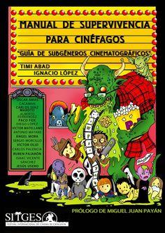 Libros de cine - Página 52
