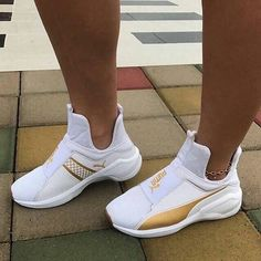 48bbb7777853 57 best cute shoes images on Pinterest in 2018