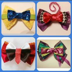 https://www.etsy.com/listing/235172375/pixar-inside-out-inspired-hair-bows-joy