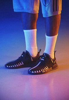 The NEIGHBORHOOD x adidas Originals Collection  ||   http://pausemag.co.uk/2018/02/the-neighborhood-x-adidas-originals-collection/?utm_campaign=crowdfire&utm_content=crowdfire&utm_medium=social&utm_source=pinterest