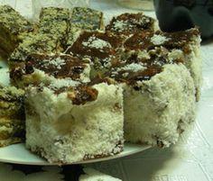 Kozák sapka Krispie Treats, Rice Krispies, Desserts, Food, Postres, Deserts, Hoods, Meals, Rice Krispie Treats