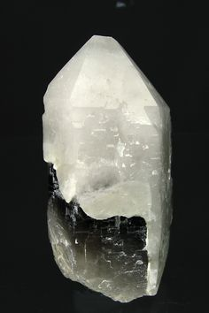 Quartz / Mineral Friends <3