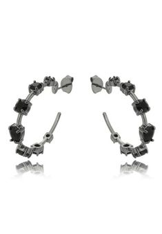25 melhores imagens de Pulseiras Semi Joias VIKA   Crystals, Jewelry ... 0295c213a1