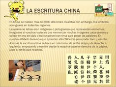 Un viaje a china Kai Lan, Asia, Homeschool, Learn Chinese, Learning English, Chinese Symbols, Chinese Writing, Chinese Party, Chinese Culture