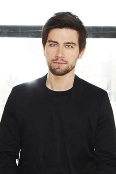 Torrance Coombs (Thomas Culpepper)
