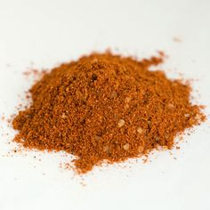 Tandoori Glory™ - One of the best spice blends out there.  Add to yogurt for a quick chicken marinade or sprinkle into soups for a spicy kick.