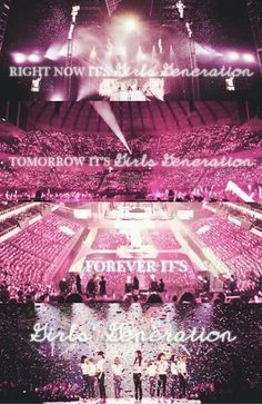 Snsd Fighting ¡¡ We ♥ you ¡¡ Taeyeon Jessica, Kim Hyoyeon, Im Yoona, Sooyoung, Snsd, Kpop Girl Groups, Korean Girl Groups, Kpop Girls, Girls Generation