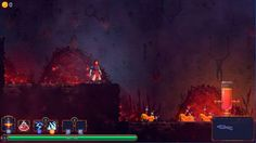 [ $16.26 ] Dead Cells | http://ytthn.com/click-EQIDPI46-NJFQCELZ?bt=25&tl=2&url=https%3A%2F%2Fwww.kinguin.net%2Fcategory%2F36740%2Fdead-cells-steam-cd-key%2F