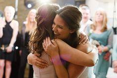 A wedding at All Saints Church in Garsden with a reception at Winkworth Farm in Malmesbury Class Of 2016, Farm Wedding, Amy, Saints, Reception, Wedding Photography, Couple Photos, Wedding Shot, Couple Pics