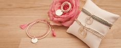 Bijoux Femme argent 925 - L'Atelier d'Amaya - L'Atelier d'Amaya