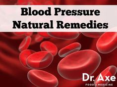 blood pressure picture http://tmiky.com/pinterest