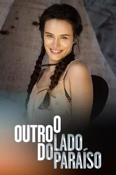 O Outro Lado do Paraíso Season 1 Episode 120 : Chapter 120 Movies Box, Movies To Watch, New Trailers, Movie Trailers, Medieval Series, Free Tv Shows, Tv Shows Online, Streaming Movies, Season 1