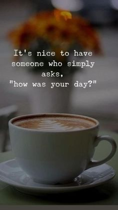 Good Morning Friends Images, Good Morning Wishes Quotes, Morning Inspirational Quotes, Good Morning Picture, Good Morning Messages, Morning Images, Good Morning Inspiration, Daily Inspiration Quotes, Sassy Quotes