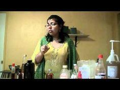 Make Ayurvedic Pitta Massage oil -    How to make pitta massage oil, How to make Ayurvedic Herbs? Brahmi, Ashwagandha, Triphala, Pharmocology, Cooking clarified butter, ayurveda-california.org, l  - http://www.super-obrok.si/si/izdelek/bio-ashwagandha-asvaganda-prah-250g?id=311