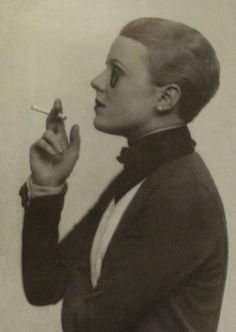 Melva Cornell c. 1930 | Vintage Photography | Bloglovin'