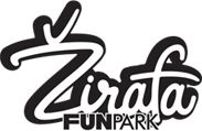 Zábavní park v Čestlicích - uvnitř i venku