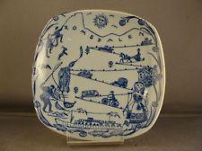 stavangerflint in Art Pottery   eBay