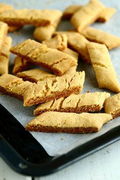 Holiday Appetizers, Holiday Recipes, Easy Baking Recipes, Piece Of Cakes, Cooking Time, Sweet Treats, Tart, Sweets, Bread