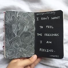 thank you for reading my poems and quotes. art and words are my own. thank you for reading my poems and quotes. art and words are my own. Art Journal Pages, Album Journal, Wreck This Journal, Journal Quotes, Scrapbook Journal, My Journal, Bullet Journal Inspiration, Art Journaling, Drawing Journal