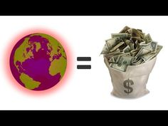 Take the $100,000 Global Warming Believer Challenge!