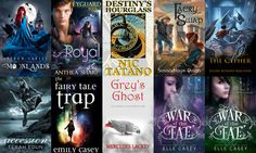Crossing Worlds YA StoryBundle – Young Adult fiction guaranteed to entertain all ages! Click to Name Your Own Price for NINE bestselling authors:    Anthea Sharp   Julian Rosado-Machain   Steven Savile   Susan Kaye Quinn        Nic Tatano   Mercedes Lackey   Elle Casey   Emily Casey   Terah Edun