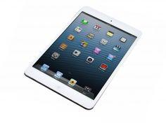 The iPad Can Improve Eyesight