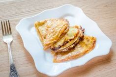 Recettes Thermomix - Cookomix Crepe Suzette, Orange, French Toast, Breakfast, Ethnic Recipes, Food, Ainsi, Comme, Dessert