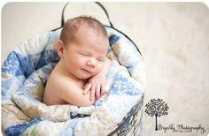 Newborns, Baking, Face, Photography, Photograph, Bakken, Fotografie, Baby, The Face