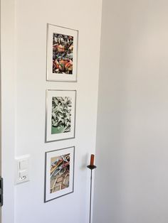 #malerei #abstrakte malerei #zeitgenössische malerei