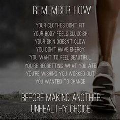 Morning Fitness Motivation (21 Photos) (4)
