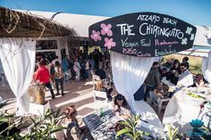 Hoy en #TheChiringuito #CalaNova by #Atzaro...rock soul y country en la arena...en vivo y en directo  - Today at the Chiringuito by Atzaro...#livemusic on the beach...with FEET IN THE SAND!  #Ibiza #ibizastyle #ibizalife #ibizalove #loves_baleares #igers #igersbalears #igersibiza #slowlife #slowfood by atzaro_hotel