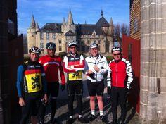Nice scenery. Belgium. Belgium, Your Photos, Vacations, Cycling, Trips, Scenery, Holidays, Nice, Jackets