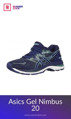 d084b70a3d Asics Gel Nimbus 20 Review - To Buy or Not in May 2019?