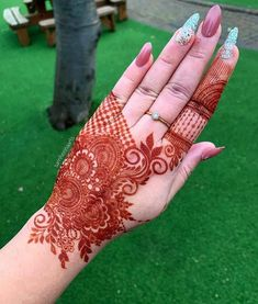 Top best Mehndi Designs for this festive season and for this wedding season ,Mehndi Designs Engagement Mehndi Designs, Latest Bridal Mehndi Designs, Indian Mehndi Designs, Mehndi Designs 2018, Mehndi Designs For Girls, Mehndi Designs For Beginners, Wedding Mehndi Designs, Latest Mehndi, Modern Henna Designs