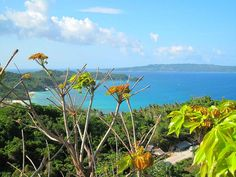 Mt Mount Luho Boracay Things to Do