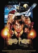 Harry Potter and the Philosopher's Stone (2001) Category- Action,Family,Fantasy  Movie Release Date- 11/16/2001  Actors- Daniel Radcliffe , Emma Watson , Rupert Grint , Maggie Smith , Robbie Coltrane  Movie Time- 142 min