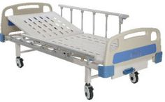 New Product, Three Functions Motorized Medical Bed XH-16 , Hospital Bed, Electrical Hospital Bed,Model NO.:XH-16, Condition:New, Size:L2150*W940*H500-720mm, Business Type:Manufacturer, OEM:Available, Warranty:12 Months, Factory Location:2 Hours Drive From Beijing, Trademark:XUHUA, Transport Package:Carton, Specification:2150*740*500-720mm, Origin:Tianjin, China, HS Code:94029000 Hospital Bed, Blow Molding, New Product, Beds, Toddler Bed, Medical, The Originals, Furniture, Bedding