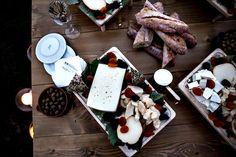 Διαγωνισμός: Διοργάνωσε το πιο elegant τραπέζι στο σπίτι σου από το Δειπνοσοφιστήριον Catering