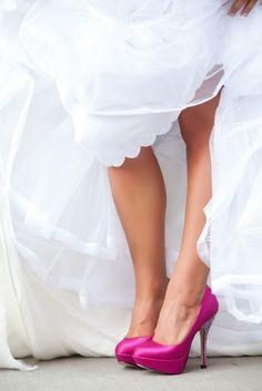 19 Best Wedding Shoes Images Wedding Shoes Wedding Pink