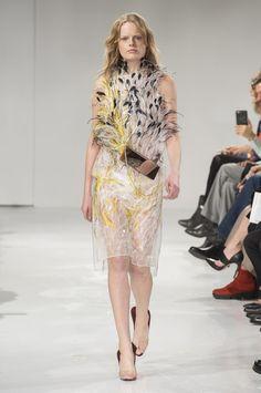 b82288147ffa04 71 Best Fashion Week images