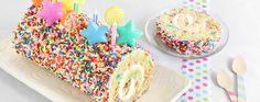 Betty-Crocker_Rainbow-Roll-Cake_1060