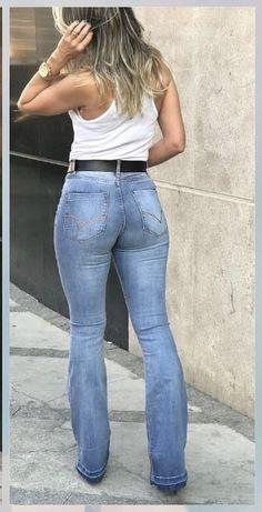 perfect ass gap