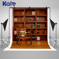 Consumer Electronics Allenjoy Background For Photo Shoots Modern Headboard Bed Classic New Photo Background Photographic Camera Great Varieties