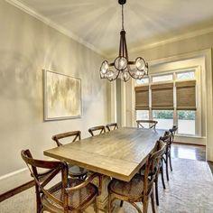 Residential Interior Design, Commercial Interior Design, Commercial Interiors, Interior Design Services, Dog Design, House Design, Cabinet Furniture, Custom Cabinets, Design Firms