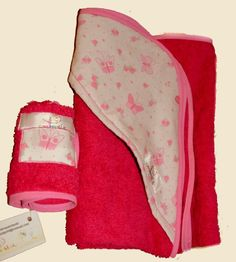 AMBROSIA Clothing and Accessories for Babies and Children Exclusive designs  https://twitter.com/AmbrosiaRopa https://www.facebook.com/Ambrosiaropainfantil/  Towel with hood