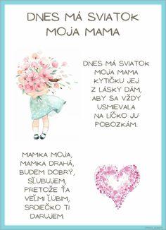 Birthdays, Diagram, Words, Den, Anniversaries, Birthday, Horse, Birth Day