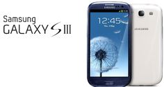Galaxy SIII gets Android 4.1.1 updates in Canada  http://technology.myproffs.co.uk/index.php/tech-home/google-android/2338-galaxy-siii-to-get-android-4-1-1-updates-in-canada